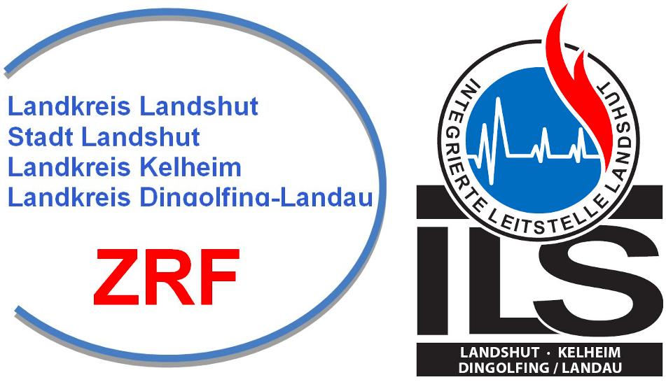 ZRF Landshut